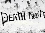 Shall we begin? - Light trifft Ryuk in neuem Clip aus Death Note