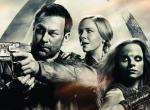 Defiance nach Staffel 3 eingestellt