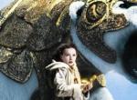 Neue Bücher: Niemalsland und Der Goldene Kompass werden fortgesetzt