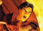 Die letzten Tage von Superman