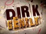 Dirk-Gently-Romane von Douglas Adams kommen ins Fernsehen