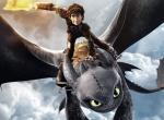 Einspielergebnis: Drachenzähmen leicht gemacht 3 schlägt The Lego Movie 2