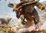 Dragon Age: Inquisition Kritik