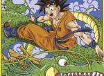 Manga-Kritik: Dragon Ball Super 1: Die Krieger aus dem 6. Universum