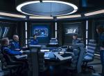 Kritik zu Star Trek: Discovery 1.14 - The War Without, the War Within