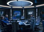 Kritik zu Star Trek: Discovery 1.14 - The War Without, the War Within