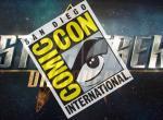 Star Trek: Discovery kommt zur Comic Con