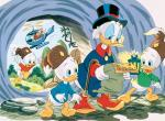 Nostalgie in Serie: DuckTales - Neues aus Entenhausen (1987) (1/3)