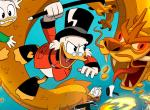 Cartoon-Kritik: DuckTales (2017) - Das Abenteuer beginnt (Pilotfilm)