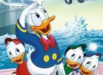 Nostalgie in Serie: DuckTales - Neues aus Entenhausen (1987) (3/3)