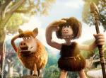 Maisie Williams spricht Rolle in Early Man