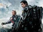 Edge of Tomorrow 2: Doug Liman enthüllt den Titel