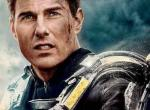 Edge of Tomorrow 2: Drehbuchautoren verpflichtet