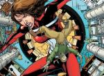 Titans: April Bowlby wird zu Elasti-Girl