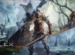 Kritik zu Elex: Postapokalypse made in Germany