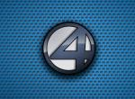 Auch die Fantastic Four bekommen ihre klassischen Kostüme