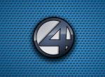 Fantastic Four Logo