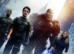 Fantastic Four: Kritik zum Comic-Reboot