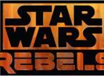 Langer Trailer zu Star Wars Rebels