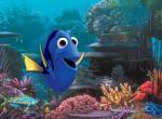 Kurswechsel bei Pixar: Weniger Fortsetzungen, mehr Originalfilme