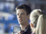 The Flash: Planänderung für den Arrow-Ableger
