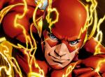 Die LEGO-Movie-Regisseure schreiben das Drehbuch zu DCs Flash-Film