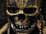 Pirates of the Caribbean: Salazars Rache - Neuer Trailer online