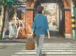 Flavors of Youth Poster