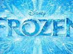 Es war einmal ein Schneemann: Vorgeschichte zu Olaf aus Frozen bei Disney+