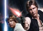 Star Wars: J.J. Abrams über Drehbuch und Dreharbeiten