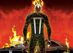 Agents of S.H.I.E.L.D.: Ghost Rider in Staffel 4?