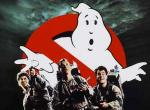Ghostbusters: Bill Murray mit Gastauftritt