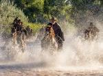 Godless: Erster Teaser-Trailer zur Westernserie von Netflix