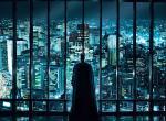 Gotham: Bruce Wayne und Selina Kyle besetzt