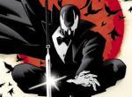 Grendel: Netflix bestellt Serien-Adaption des Dark Horse Comics