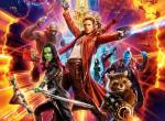 Guardians of the Galaxy Vol. 2: Faktencheck zur Fortsetzung