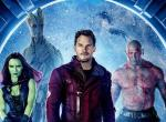 Avengers: Infinity War bringt Zeitsprung für die Guardians of the Galaxy