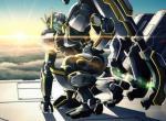 Gundam: Jordan Vogt-Roberts inszeniert die Verfilmung für Netflix