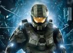Halo: Showtime bestellt offiziell eine Serienadaption