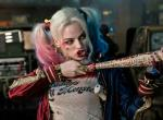 Suicide Squad: Neuer internationaler Trailer