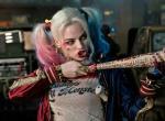 Suicide Squad Harley Quinn Margot Robbie