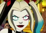 Harley Quinn: Animationsserie erhält 2. Staffel & Alfred Molina stößt zum Sprechercast