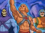 Masters of the Universe: Noah Centineo aus dem He-Man-Reboot ausgestiegen