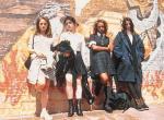 Der Hexenclub: Darstellerin Cailee Spaeny steht in Verhandlungen für Remake