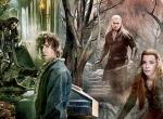 Kritik: Der Hobbit 3 - ein Abschied ohne Tränen