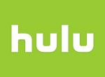 Mel Brooks – Die verrückte Geschichte der Welt: Serienfortsetzung bei Hulu in Arbeit