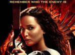 Hunger Games 2 legt Rekordstart hin