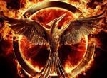 Hunger Games: Mögliche Fortsetzung der Geschichten rund um Die Tribute von Panem