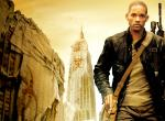 I am Legend Filmposter