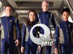 Sülters IDIC: Ich bin bereit für Star Trek: Discovery - Ihr auch?